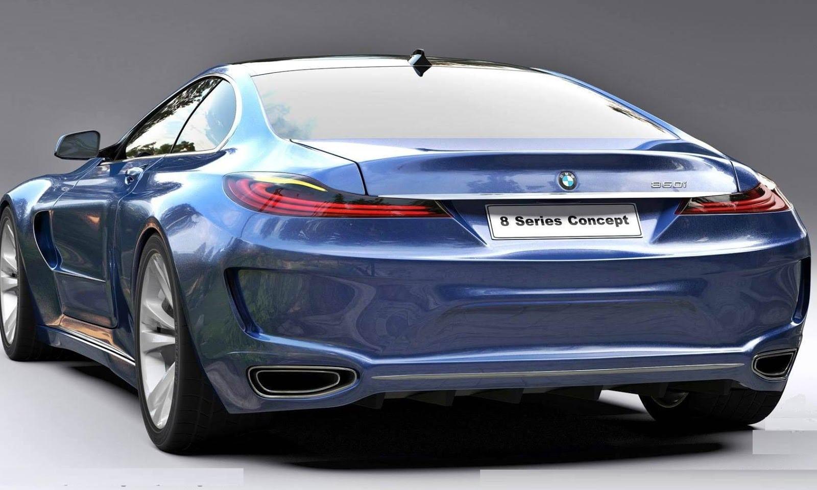 2020 BMW 3 Series Spy Shots | SUV Models