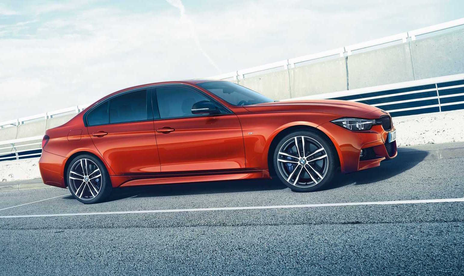2020 bmw 3 series touring specs  suv models