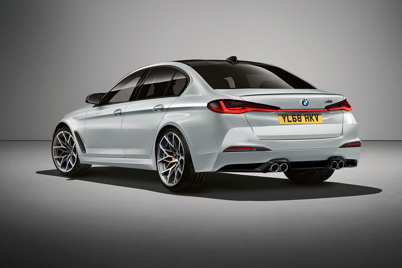 2020 BMW 330e Wallpaper   SUV Models