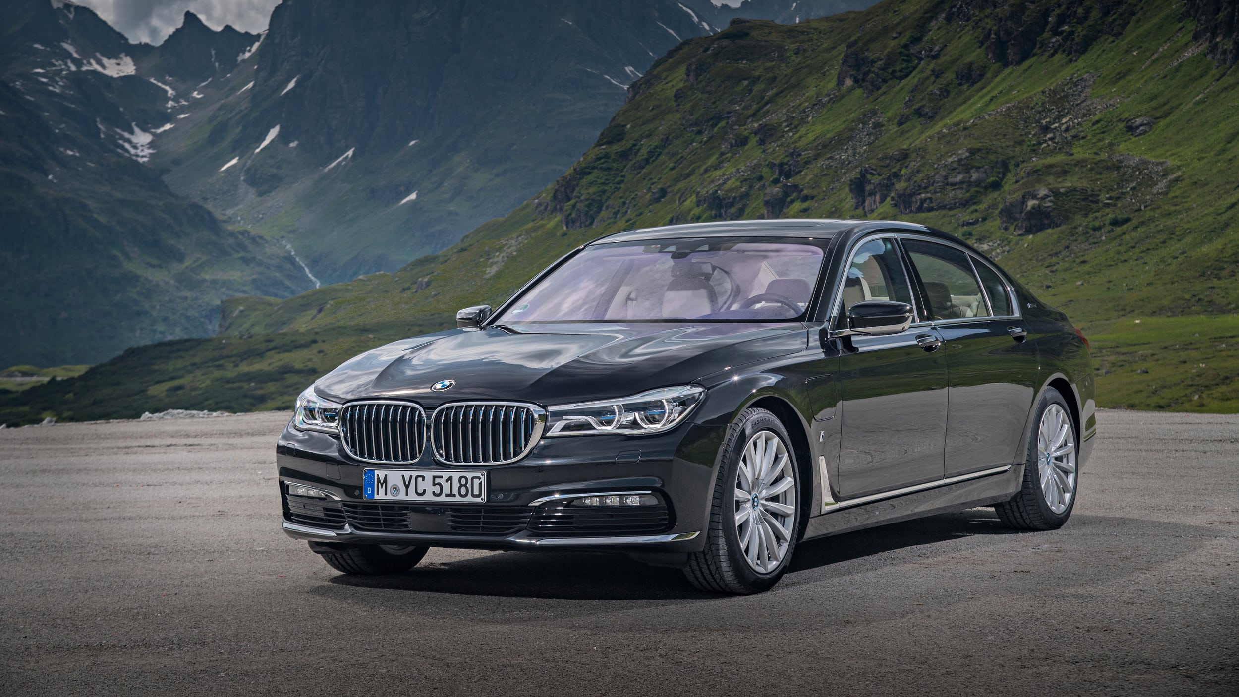 2020 bmw 740le release date | suv models