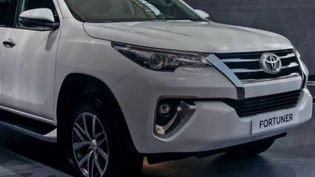 2021 toyota highlander review  concept  redesign  and