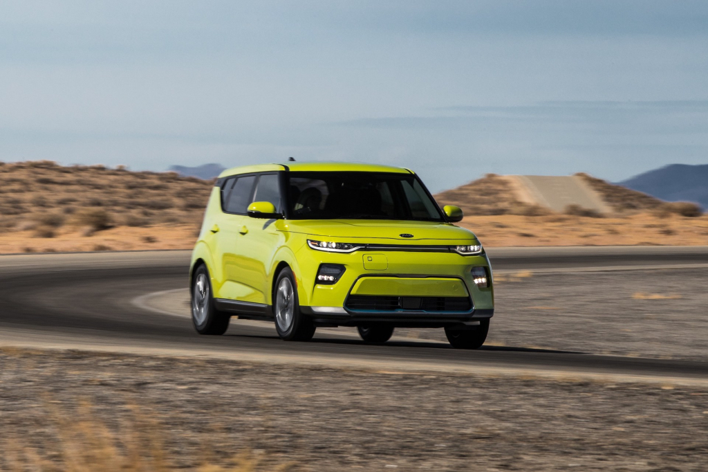 2021 kia soul wallpaper  suv models