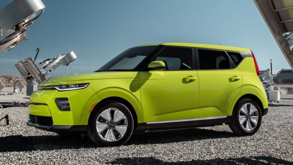 2021 kia soul wallpapers  suv models