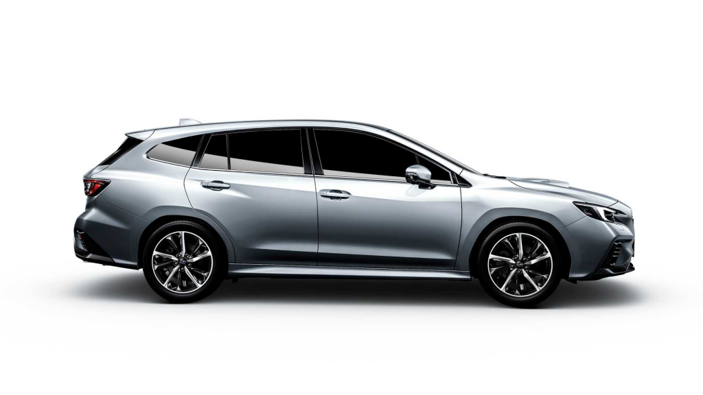 2021 subaru crosstrek wallpaper  suv models