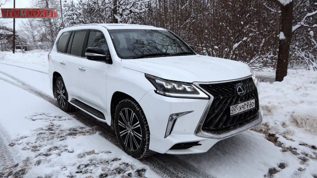 2021 lexus lx price  suv models